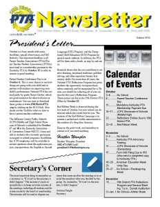PTAOctNews15_Page_1